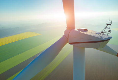 Vestas Wind Systems Recognizes VATBox for Recovering Millions in VAT