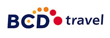 BCD-Travel-Logo-1210x423